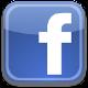 Spiceland facebook